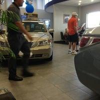... Photo Taken At Jenkins Hyundai Of Leesburg By Paul M. On 1/26/ ...
