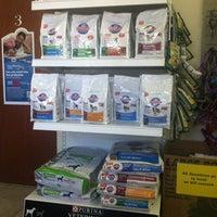 Photo taken at Animal Clinic of Leesburg by Tara C. on 8/20/2013