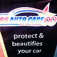 Photo taken at StarsAuto Care 79 by BuDi O. on 6/2/2013