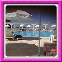 7/28/2013 tarihinde Cigdem A.ziyaretçi tarafından Denizkızı Beach'de çekilen fotoğraf