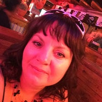 Photo taken at Texas Roadhouse by Johnee's Babe 💋 on 7/12/2014
