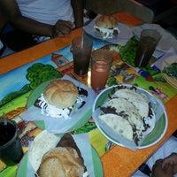 Photo taken at La Fortaleza by Robemex R. on 7/22/2013