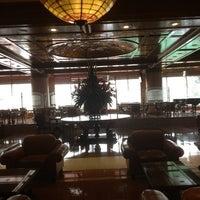 Foto tomada en Hotel Crowne Plaza Tequendama por Giani P. el 2/11/2013
