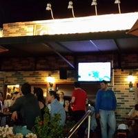 Photo taken at Chicamocha Pub by Elkin C. on 6/3/2013