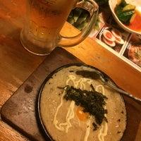 Photo taken at Torikizoku by ブルゾン ほ. on 6/8/2016