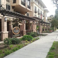 Photo taken at Sunrise Assisted Living by Francis D. on 2/1/2013