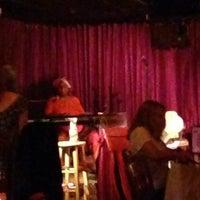 8/8/2014 tarihinde Nikki N.ziyaretçi tarafından Skylark Lounge'de çekilen fotoğraf