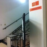 Foto tirada no(a) Teatro da Universidade de São Paulo (TUSP) por Guto M. em 8/10/2016