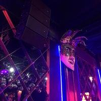 Photo taken at Mandala Feria by Luigi V. on 3/21/2015