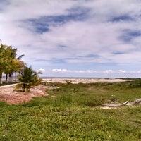 Foto tirada no(a) Barra de Santo Antônio por Luelldo L. em 3/2/2014