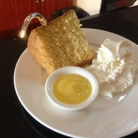 "Photo taken at HH Gourmet ""Bagels & More"" by Matt K. on 5/11/2013"