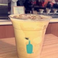9/11/2018にG💫がBlue Bottle Coffeeで撮った写真