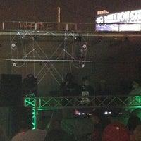 Photo taken at Eve Nightclub by Ashley B. on 3/24/2013