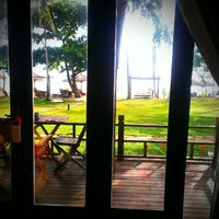 Photo taken at Arcadia Phu Quoc by Katerina O. on 5/5/2013
