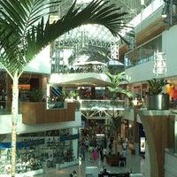 Das Foto wurde bei Salvador Shopping von Larissa C. am 7/16/2013 aufgenommen