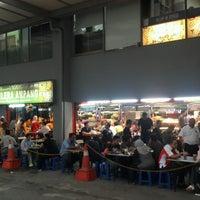 Photo taken at Restoran Selera Ampang by 杨翼 on 9/2/2016