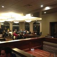 Photo taken at Joe's Deli & Restaurant by Janet N. on 2/19/2013