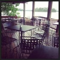 Photo taken at Kowaliga Restaurant by Brian M. on 5/6/2013