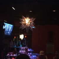 Photo taken at Santa Fe Mexican Grill by Ginger Girl on 9/6/2014