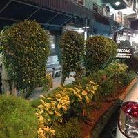 Photo taken at 4 Seasons by Abhinandan P. on 2/16/2013