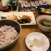 Photo taken at Jonathan's by Takako I. on 5/19/2018