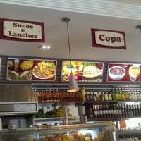 Photo taken at Monarca Bar & Café by Guilherme M. on 5/5/2013