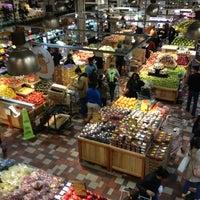 Photo taken at Whole Foods Market by Gwynne K. on 11/10/2012