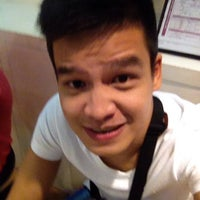 Photo taken at sta.lucia east grand mall by Jonathan L. on 2/17/2014