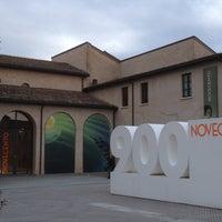 Foto scattata a Musei San Domenico da Suzi R. il 5/12/2013