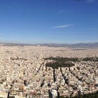 Foto tomada en Atenas por Varoon R. el 6/8/2013
