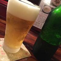 Foto tomada en 支那そば 三三五 por Masayoshi T. el 6/27/2015