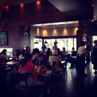 10/11/2013にMasayoshi T.がStarbucks Coffee 名古屋自由ヶ丘店で撮った写真