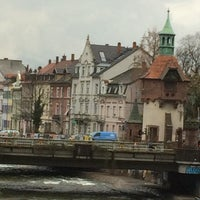 Tip Freiburg