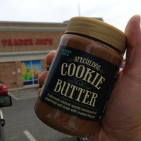 Photo taken at Trader Joe's by Clifford C. on 4/28/2013