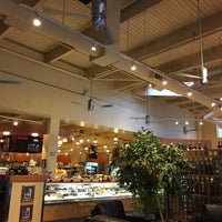 Photo taken at Ralph's Grocery & Deli by Yolanda G. on 7/28/2015