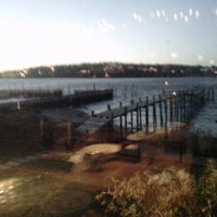 Photo taken at Salt Creek Grille by KW. on 12/30/2012