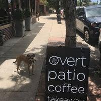 Foto tirada no(a) Vert Kitchen por I Z. em 6/20/2017