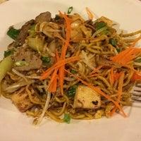 Thai Food Batavia Il