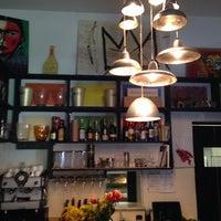 3/9/2014にAndrea R.がOsteria Bernardoで撮った写真