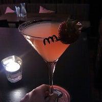 Photo taken at Cocktail'inė by Julija T. on 5/3/2013