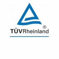 Photo taken at TUV Rheinland Industrial Solutions by Daniel V. on 9/1/2015