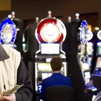 Photo taken at Ohiya Casino & Resort by Ohiya Casino & Resort on 8/29/2013