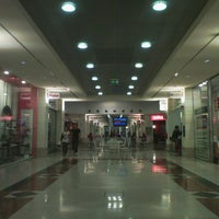 Photo taken at Pradamano Shopping Center by ГΘΛΞ7ΣИ on 9/24/2013