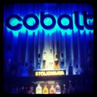 Photo taken at iCandy Nightclub by Jes M. on 3/24/2013
