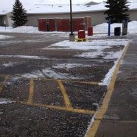 Photo taken at Smokers Corner by Nikki W. on 1/31/2013