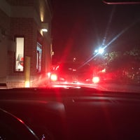 Photo taken at Wendy's by Angie W. on 8/24/2017