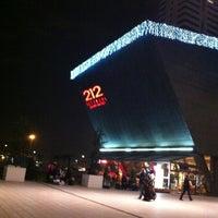3/23/2013 tarihinde mustafa yılmaz t.ziyaretçi tarafından 212 İstanbul Power Outlet'de çekilen fotoğraf