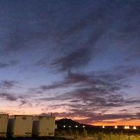 Photo taken at Amazon Fulfillment Center by John B. on 4/10/2014