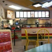 Photo taken at Del Taco by John B. on 7/2/2013