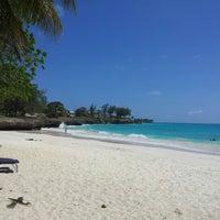 Photo prise au Enterprise/Miami Beach par Valyuu le3/3/2013